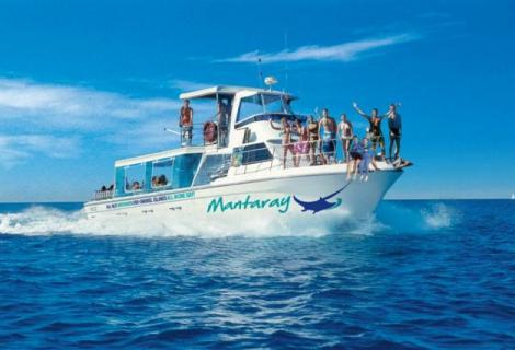 CroppedImage470320-4edd938f2baa9_1802_mantaray-boat-new