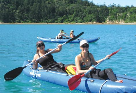 CroppedImage470320-4d5c9e088b472_16_summertime-kayak-low-res